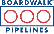 Boardwalk Pipelines, LP