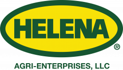 Helena Agri-Enterprises