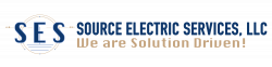 Source Electric, LLC.
