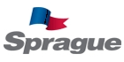 Sprague Operating Resources LLC