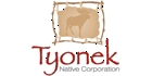 Tyonek Native Corporation
