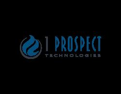 1 Prospect Technologies LLC