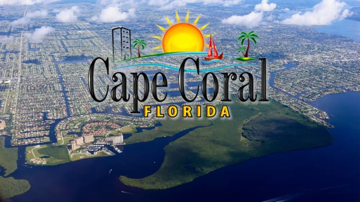 City of Cape Coral Joins HireVeterans!