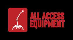 All Access Equipment