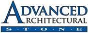 Advanced Architectural Stone