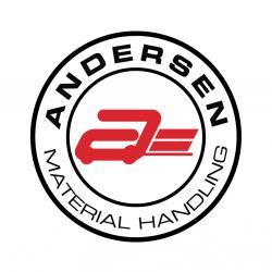 Andersen Material Handling
