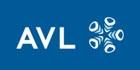 AVL North America