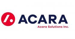 Acara Solutions