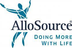 AlloSource