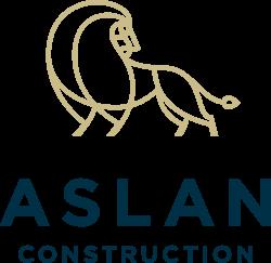 Aslan Construction, Inc.