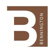Bennington College