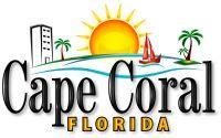 City of Cape Coral