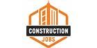 Construction Jobs Inc