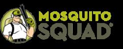 Mosquito Squad San Fernando Valley