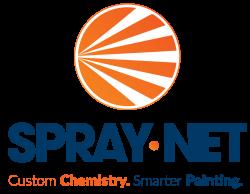 spray-net