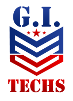 G i Techs