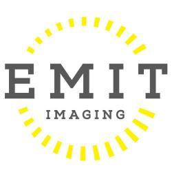 Emit Imaging, LLC