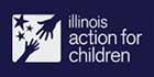 IL Action for Children