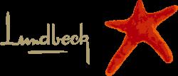 Lundbeck LLC