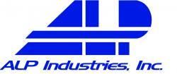 ALP Industries, Inc.