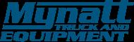 Mynatt Truck and Equipment
