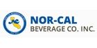 Nor Cal Beverage Co Inc