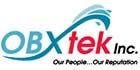 OBXtek