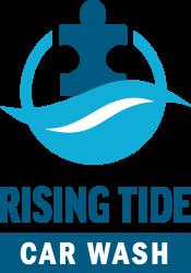Rising Tide Car Wash