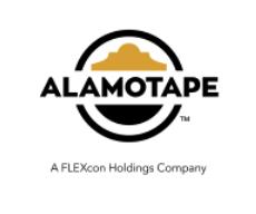 Alamotape