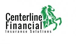 Centerline Financial & Insurance Solutions