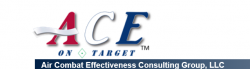 Air Combat Effectiveness Consulting Group, LLC