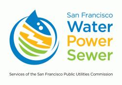 San Francisco Public Utilities Commission (SFPUC)