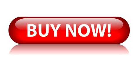 Buy Membership Plan