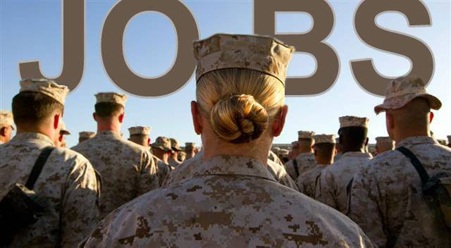 Image result for military job