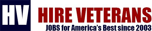 Hire Veterans - The #1 Veteran Jobs Marketplace